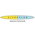 altroplan_architektur.jpg