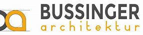 bussinger_architektur