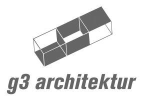g3_architektur